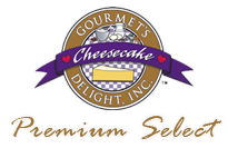Gourmets Delight Inc. | Premium Program